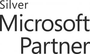 Silver Microsoft Partner