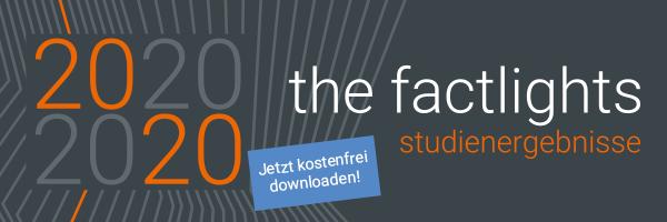 Jetzt Studienergebnisse 2020 downloaden!